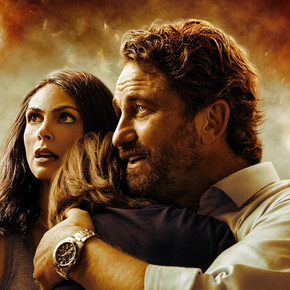 Review: Gerard Butler disaster flick 'Greenland' doesn't suck
