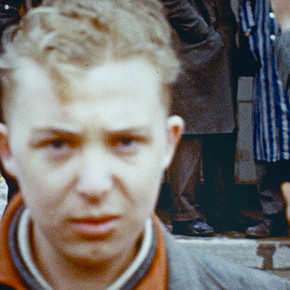 Review: Hollow 'Final Account' an interesting documentary in need of some focus