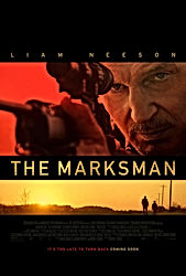 the marksman.jpg