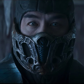 Review: 'Mortal Kombat' another lousy video game adaptation