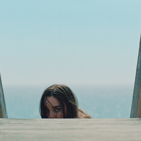 Review: Horror flick 'The Beach House' delivers chills
