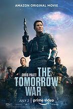 tomorrow_war.jpg