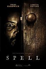 spell.jpg