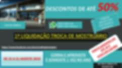 DESCONTOS_DE_ATÉ_50%.jpg