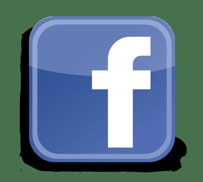 logo-facebook-png5