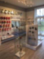 My lovely shop.jpg