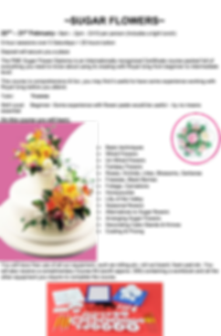 Sugar Flowers course.png