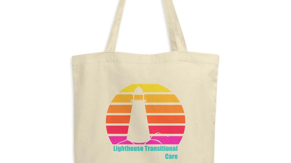Eco Summer Tote Bag