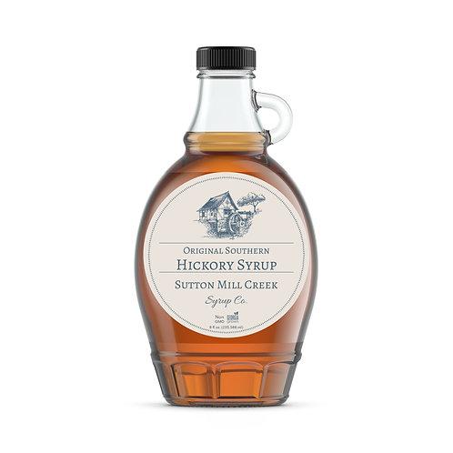 Original Southern Hickory Syrup