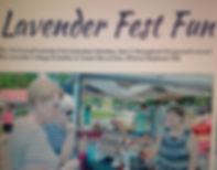 lavendar fest pic_edited.jpg