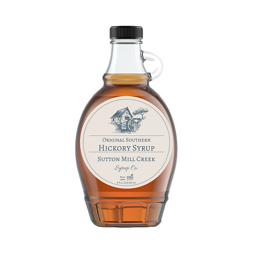 Original Southern Hickory Syrup front, www_edited.png