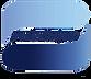 Logo-Pratika-abobora.png