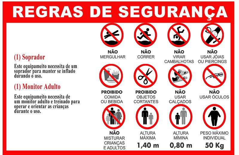 Normas-de-Seguranca.png