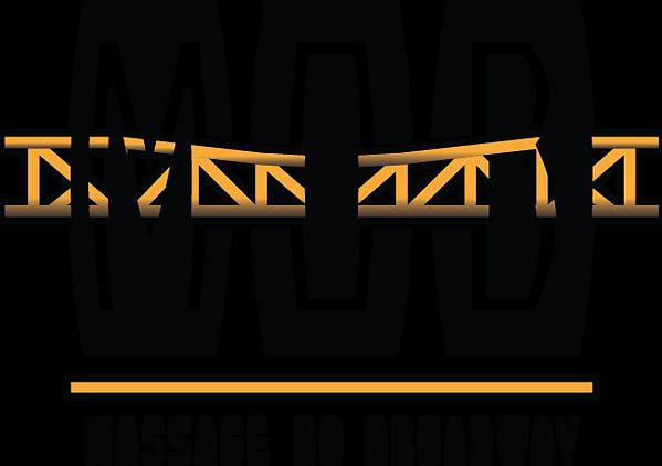 MOB-Logo.png
