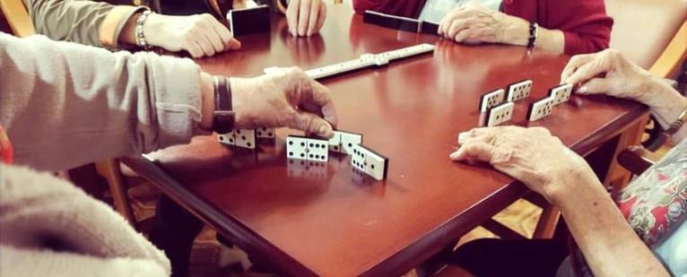 Jocs de taula