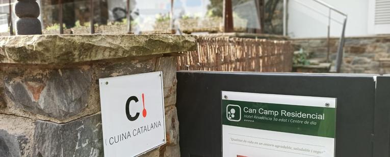 Marca Cuina Catalana