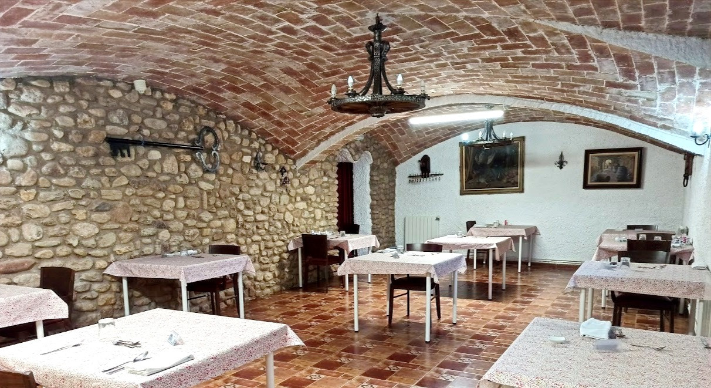 Sala menjador