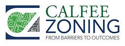 CalfeeZoning_Logo_FA-Hires.jpg