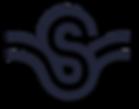 city-sidney-ohio-logo.png