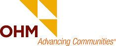 ohm-advisors-logo-e7865f412188faf1.jpg