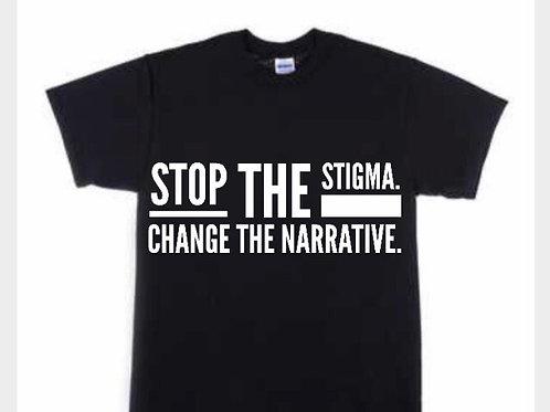 STSCTH Shirt