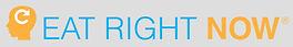 ERN® App Icon.jpg