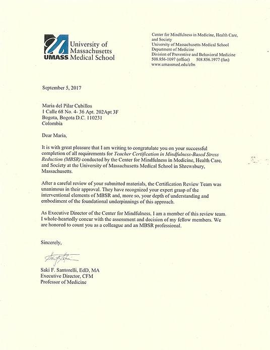 UMass certification letter.jpg