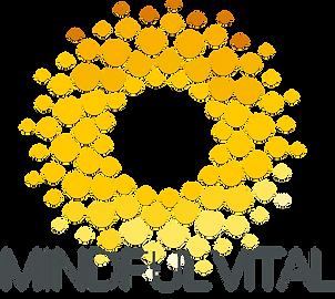 Mindful Vital. MBSR. Mindfulness Bogotá. Maria del Pilar Cubillos instructora certificada CFM UMass