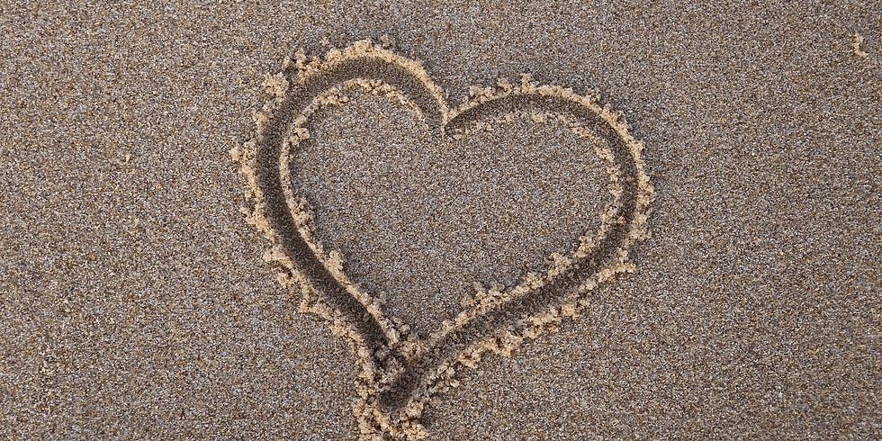 Introducción gratuita Auto-Compasión basada en Minfulness Programa MSC™ )