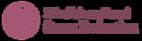 logo-mbsr.png