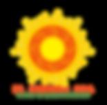 logo-eterno-sol-sin-fondo-e1455900238735