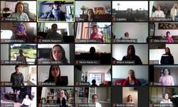 Día de Práctica Mindfulness Online
