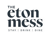 Eton Mess Logo.jpg