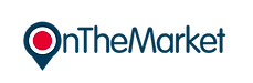 Onthemarket logo.png