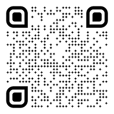 QR Hotelgrapher email.png