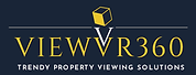 VR360 Logo Main.png