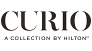 curio-by-hilton-vector-logo.png
