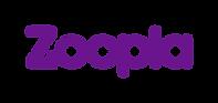 Zoopla_logo_purple.png