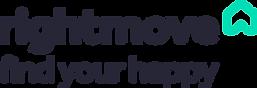 RM_Logo_FYH_dark_RGB.png