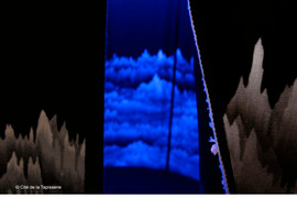 panoramique polyphonique.jpg