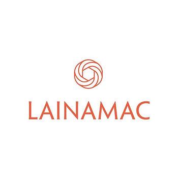 LAINAMAC-logo-1 - Copie.jpg