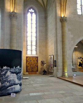 ©_exposition_tapisseries_-_Les_Oiseaux_-