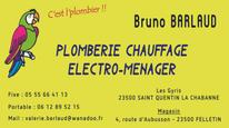 Encart Barlaud Bruno 5X9.jpg