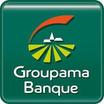 groupma3.jpg