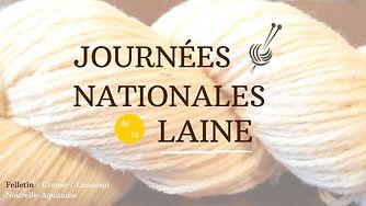 Felletin _ Creuse _ Limousin Nouvelle-Aq