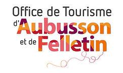 LOGO-Aubusson-et-Felletin_logo.jpg