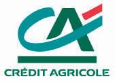 crédit agricol CMJN.jpg