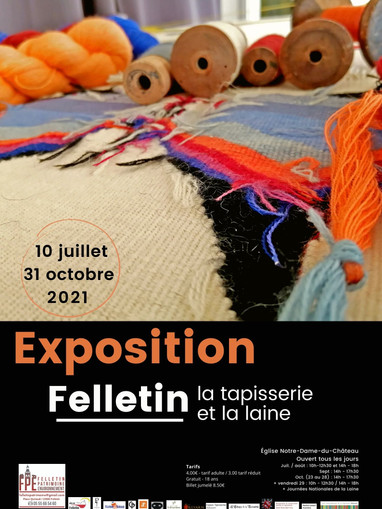 Exposition Felletin la tapisserie et la laine.jpg