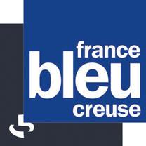 F-Bleu-CreuseBd.jpg