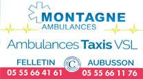Ambulances Montagne copie.jpg